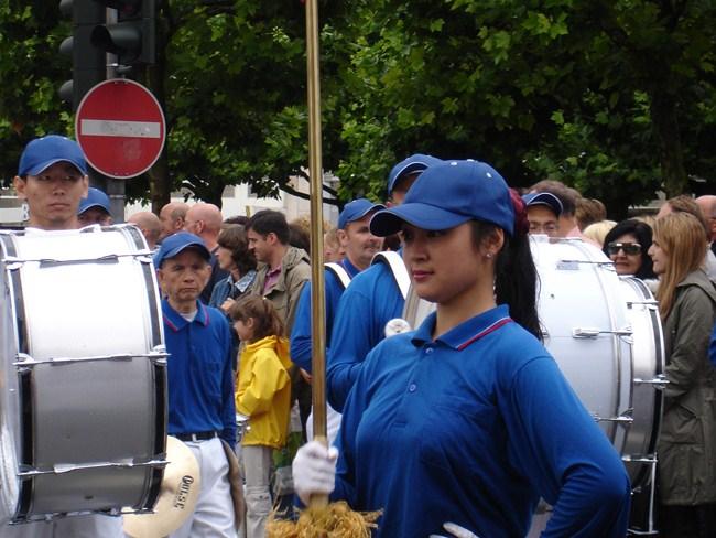 parade10-kopie