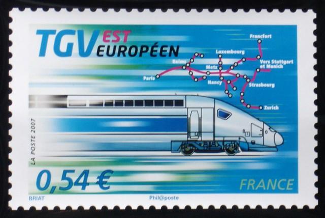 Frankfurt-Paris - 149 (Kopie)