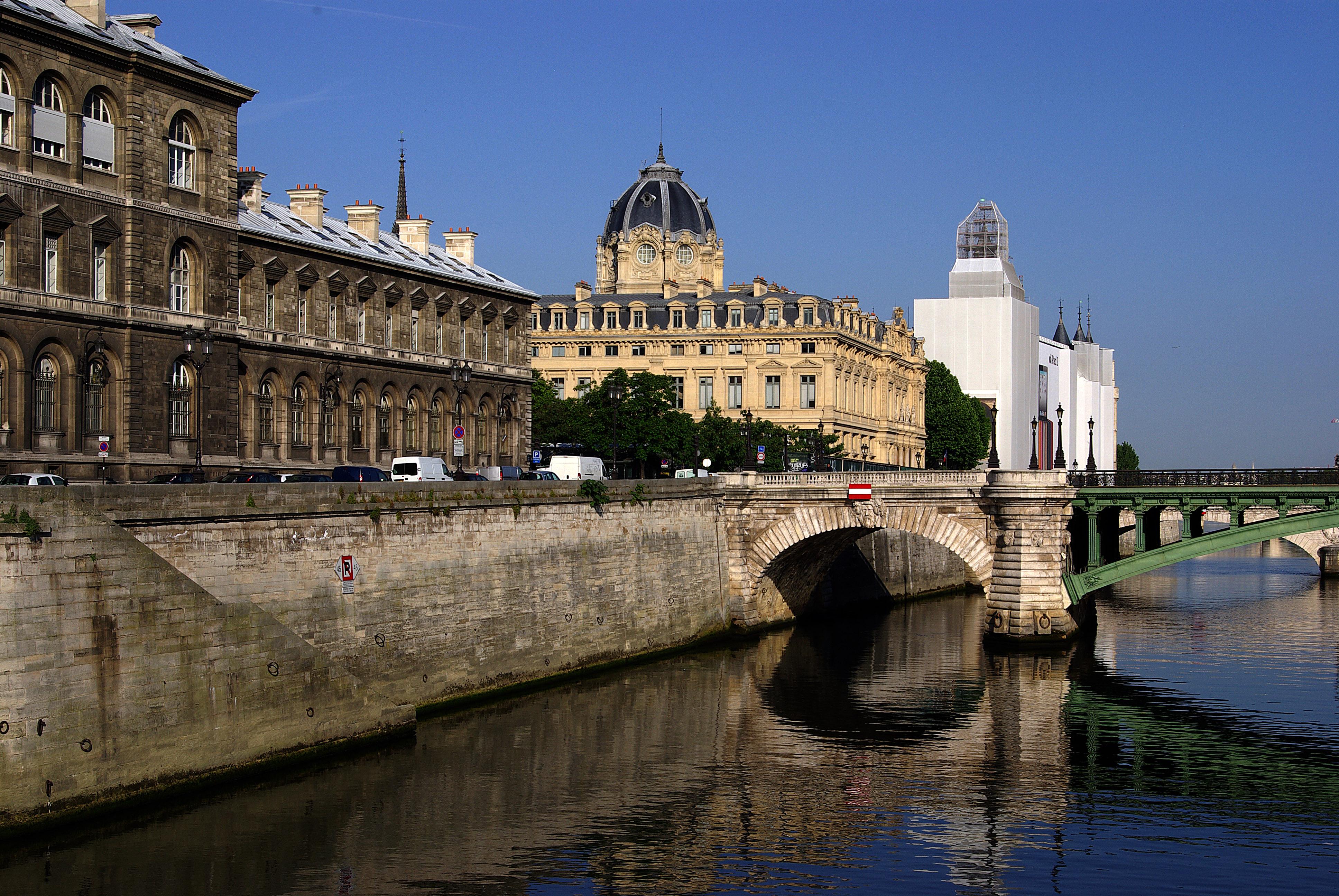 Paris_0020