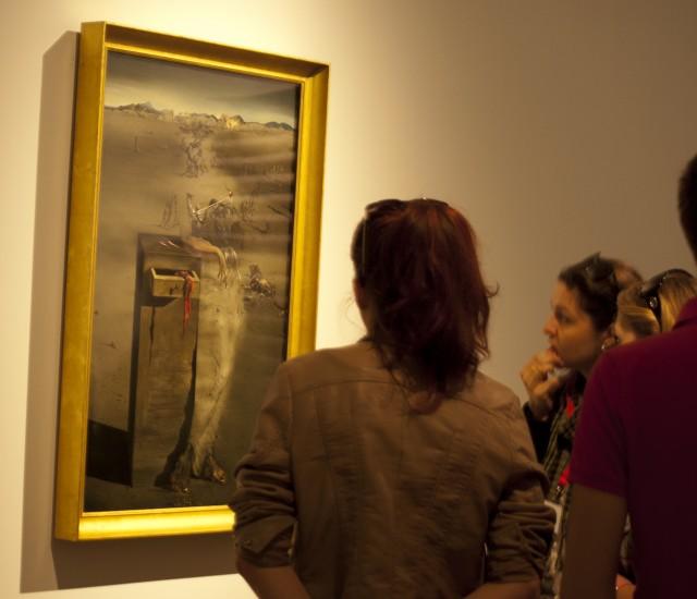В Касселе открылась выставка современного искусства dOCUMENTA(13)